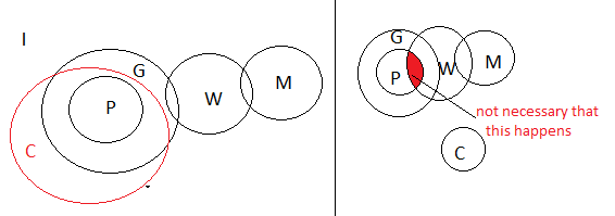 reasoning-day10-6