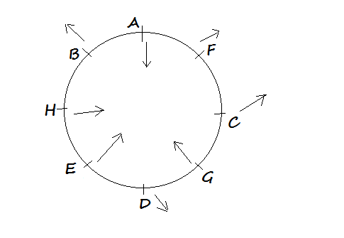 reasoning-day12