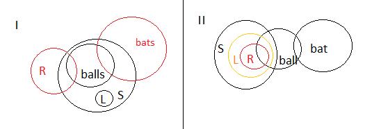 reasoning-day6_1