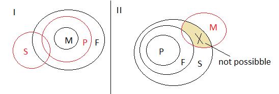 reasoning-day6_3