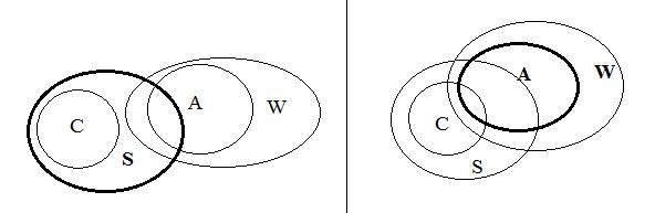 reasoning-day16-1