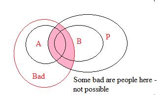 reasoning-day16-3