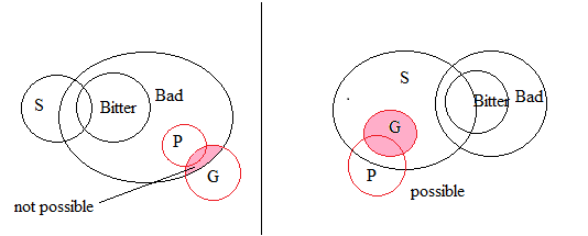 reasoning-day16-4