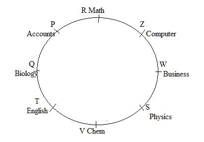 reasoning-day16-6