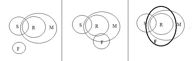 reasoning-day19-10