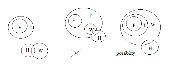 reasoning-day19-6