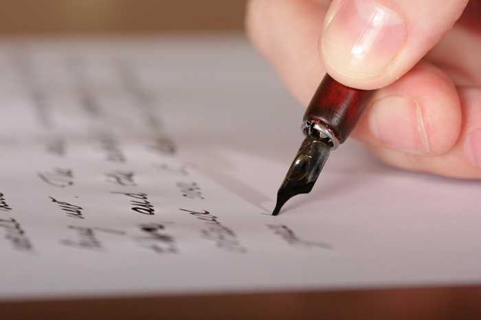 LETTER WRITING : Write a letter to HR manager asking for ...