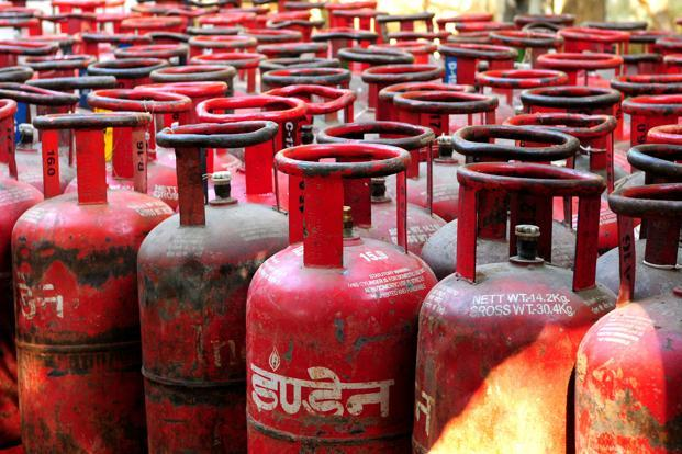 Government if India's Direct Benefit Transfer on LPG (DBTL) has become the world's largest direct benefit transfer scheme.