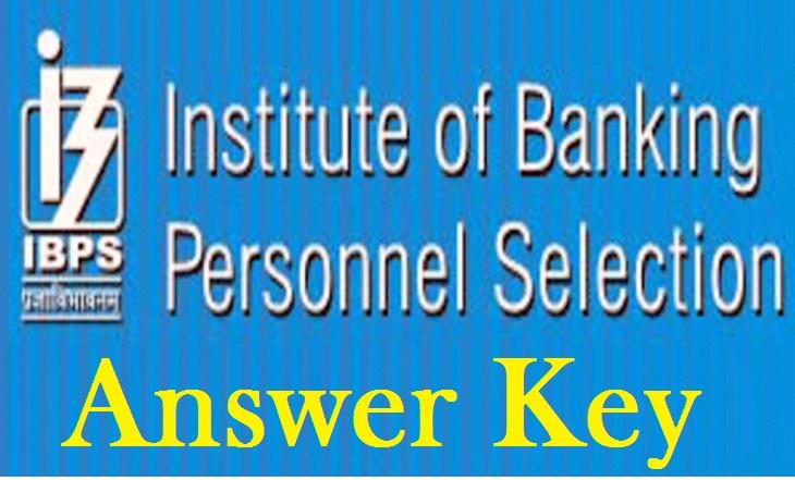 IBPS Clerk Exam Question Paper Dec 2014