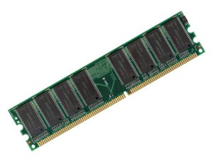 Storage Devices or Memory Units of a Computer