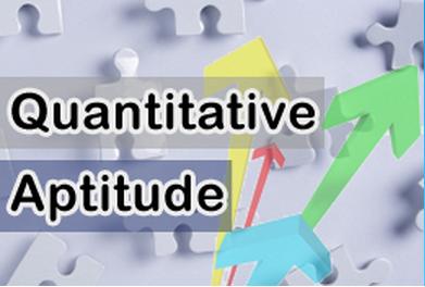 Aptitude Questions - Probability Set 14