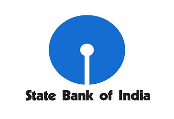 State Bank of India - Wikipedia