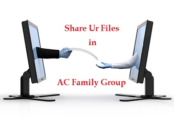 Share-Your-Files
