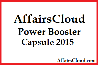 affairscloud coded inequality