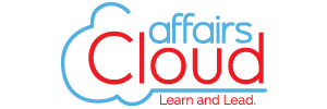 AffairsCloud