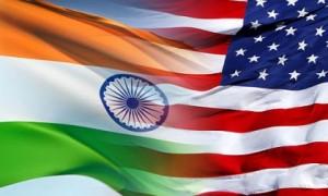 India&USA