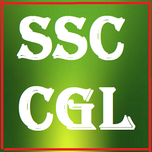 Image result for SSC CGL