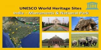 unesco-world-heritage-sites-in-india