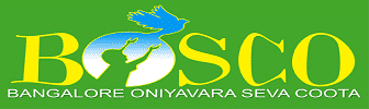 BoscoBan - NGO