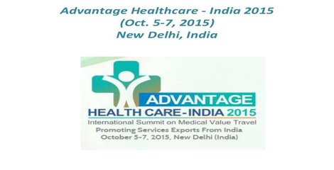 advantage_healthcare2015