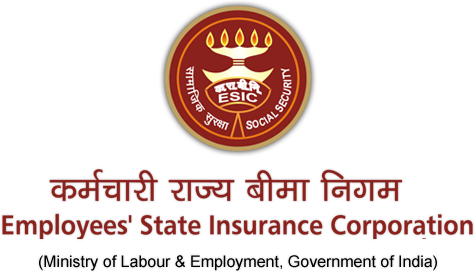 ESIC-Recruitment