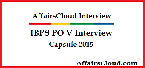 interview capsule ibps po iii Congrats to the candidates who have cleared the mains examination of the ibps rrb po (scale i, ii & iii) officer, we have been getting queries to provide the interview experience from the candidates from the previous year interviews.