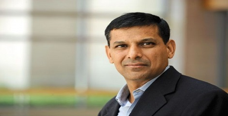 essays on banking raghuram rajan