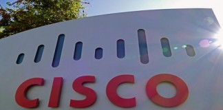 Japser Technologies acquired by Cisco for $1.4 bn