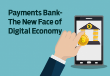 Payments-bank