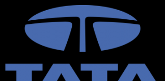 Tata Power SED inks MoU with Cranfield University for R&D