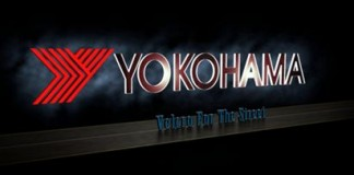 Yokohama Rubber Co to buy Alliance Tire Group