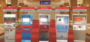 Bank of baroda e lobby tinder dating site
