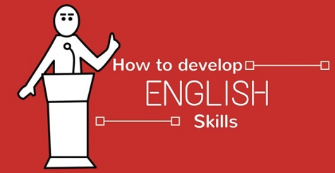 English Tips and Tricks