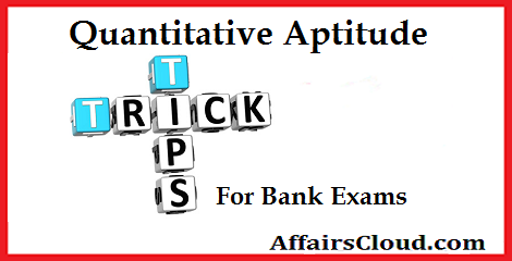 quantitative-aptitude-tips-tricks