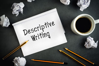 Descriptive Writing – Essay For IBPS PO Set 17