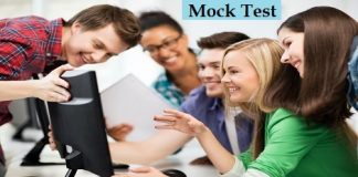 stratus-ibps-po-course-2016-mock-test