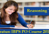 stratus-ibps-po-course-2016-reasoning-test