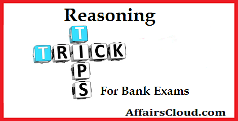 reasoning-tips-tricks-and-shortcuts