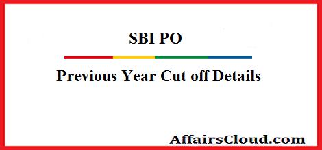 sbi-po-cutoff-2016