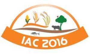 1st International Agro-biodiversity Congress concluded with Delhi Declaration adoption