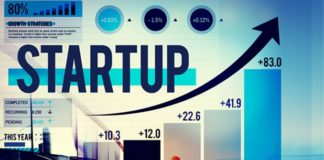 India among world's top 3 countries for launching new start-ups