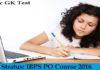 stratus-ibps-po-course-2016-GA-Test
