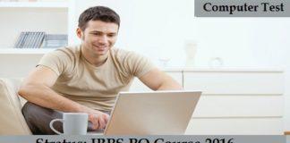 stratus-ibps-po-course-2016-computer-test