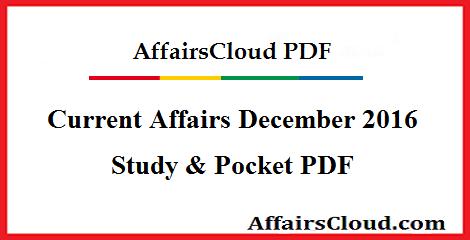 CA PDF