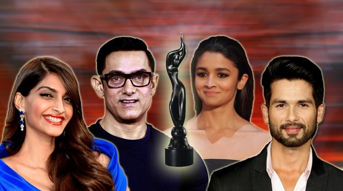 62nd jio filmfare awards 2017 full show download | 62