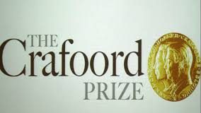 Fred Ramsdell , Alexander Rudensky from US and Shimon Sakaguchi from Japanese Scientists Awarded 2017 Crafoord Prize