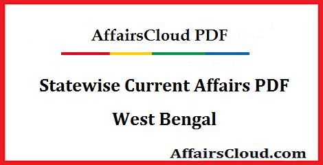 West Bengal 2018