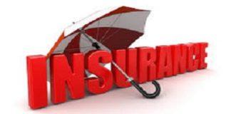 INSURANCInsurance Awareness QuestionsE AWARENESS QUESTION