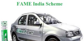 Government withdraws subsidy to mild hybrids under FAME scheme