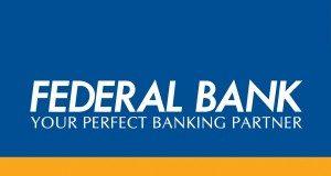 federal-bank